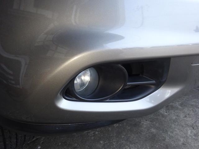 250XV FOUR 4WD 本州仕入 後期型 MOPナビ サンルーフ 革シート サイドカメラ バックカメラ DTV Bluetoothオーディオ パワーシート シートヒーター インテリキー プッシュスタート HID(29枚目)