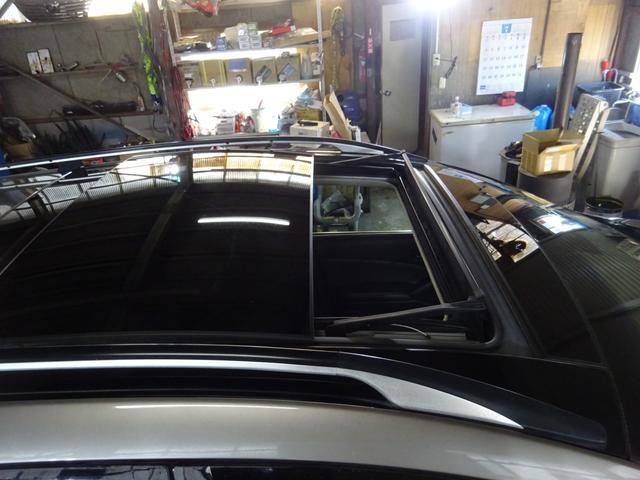 250XV FOUR 4WD 本州仕入 後期型 MOPナビ サンルーフ 革シート サイドカメラ バックカメラ DTV Bluetoothオーディオ パワーシート シートヒーター インテリキー プッシュスタート HID(32枚目)