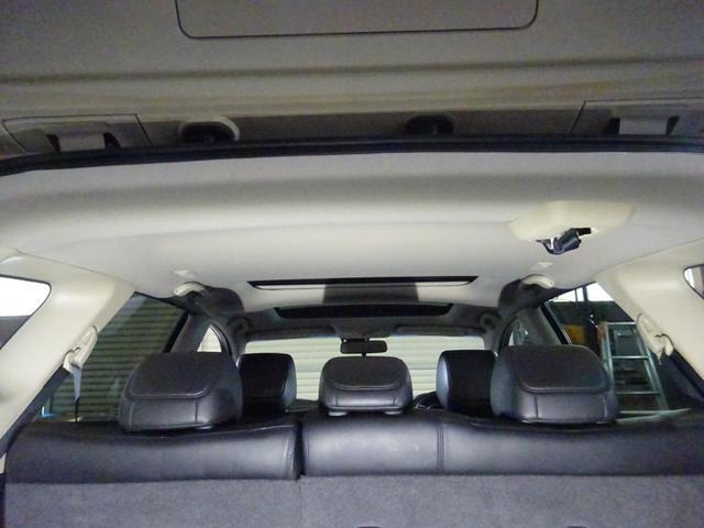 250XV FOUR 4WD 本州仕入 後期型 MOPナビ サンルーフ 革シート サイドカメラ バックカメラ DTV Bluetoothオーディオ パワーシート シートヒーター インテリキー プッシュスタート HID(61枚目)