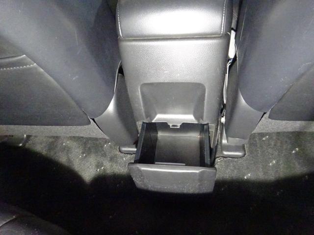 250XV FOUR 4WD 本州仕入 後期型 MOPナビ サンルーフ 革シート サイドカメラ バックカメラ DTV Bluetoothオーディオ パワーシート シートヒーター インテリキー プッシュスタート HID(63枚目)
