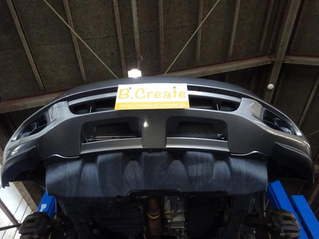 250XV FOUR 4WD 本州仕入 後期型 MOPナビ サンルーフ 革シート サイドカメラ バックカメラ DTV Bluetoothオーディオ パワーシート シートヒーター インテリキー プッシュスタート HID(69枚目)