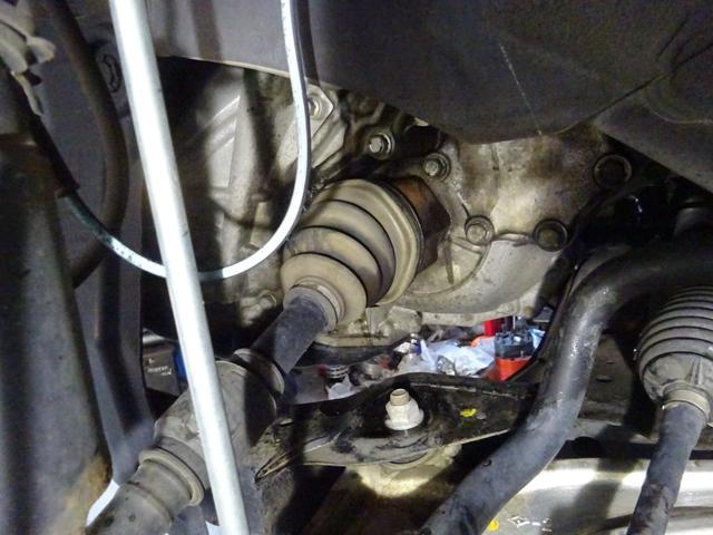 250XV FOUR 4WD 本州仕入 後期型 MOPナビ サンルーフ 革シート サイドカメラ バックカメラ DTV Bluetoothオーディオ パワーシート シートヒーター インテリキー プッシュスタート HID(76枚目)