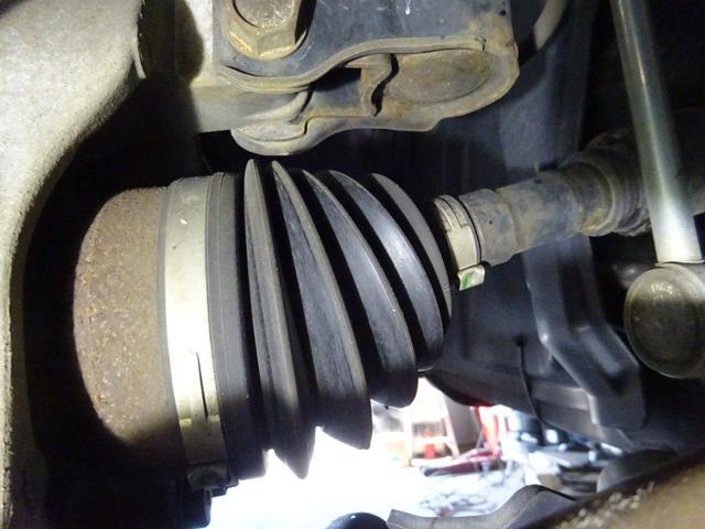 250XV FOUR 4WD 本州仕入 後期型 MOPナビ サンルーフ 革シート サイドカメラ バックカメラ DTV Bluetoothオーディオ パワーシート シートヒーター インテリキー プッシュスタート HID(77枚目)