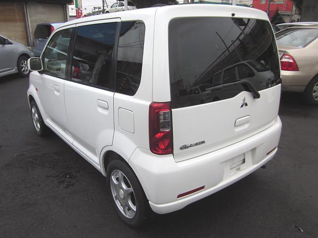 M 4WD ABS エンスタ付(6枚目)