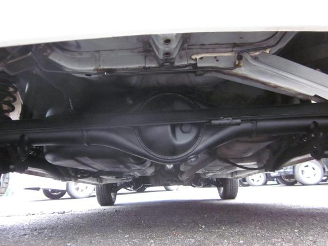 M 4WD ABS エンスタ付(12枚目)