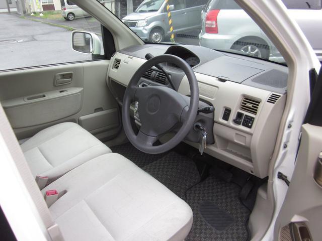 M 4WD ABS エンスタ付(14枚目)