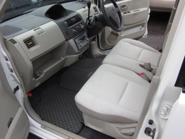M 4WD ABS エンスタ付(15枚目)