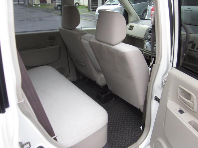 M 4WD ABS エンスタ付(16枚目)