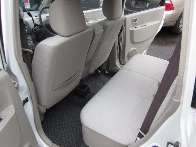 M 4WD ABS エンスタ付(17枚目)