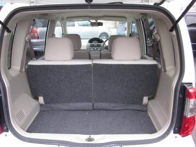 M 4WD ABS エンスタ付(18枚目)