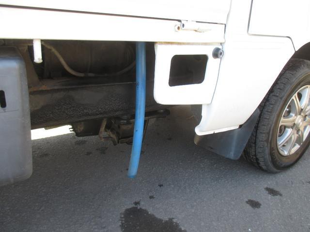 「トヨタ」「ピクシストラック」「トラック」「北海道」の中古車9