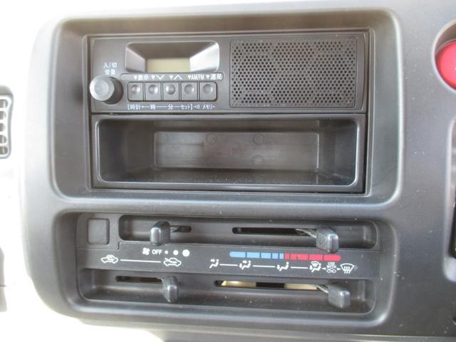 「トヨタ」「ピクシストラック」「トラック」「北海道」の中古車12