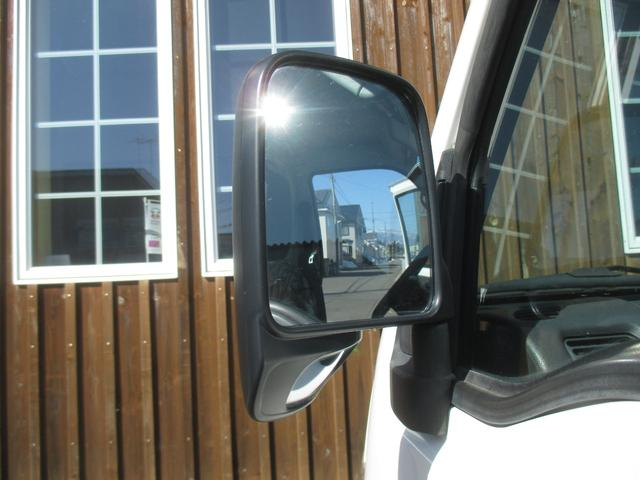 「トヨタ」「ピクシストラック」「トラック」「北海道」の中古車16