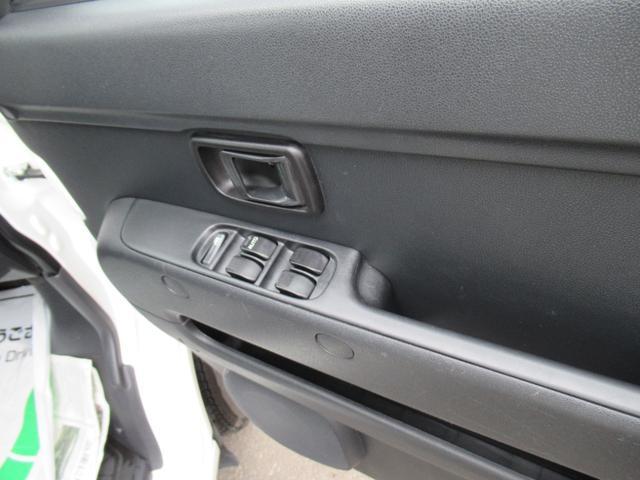 VCスマートアシスト 4WD&安全装備&リアヒーター&純正CDデッキ&ルーフキャリア(11枚目)