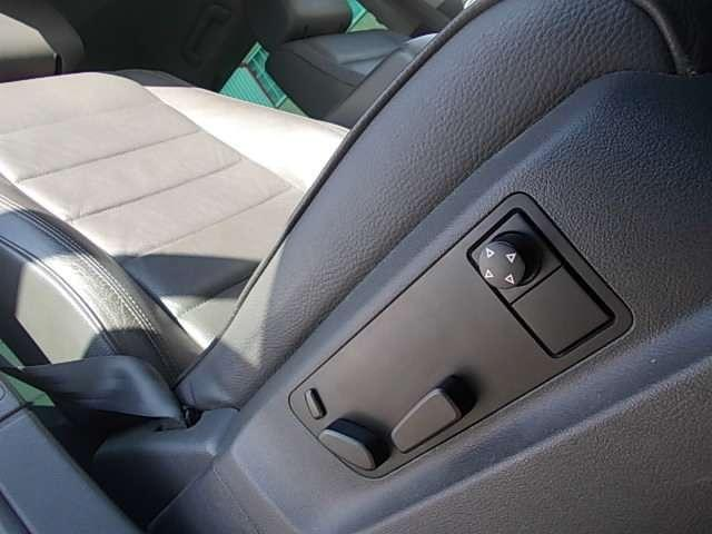 V6 4マチック エアサス装着車(15枚目)