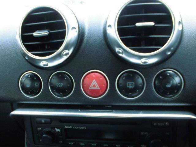 「アウディ」「アウディ TTクーペ」「クーペ」「北海道」の中古車15