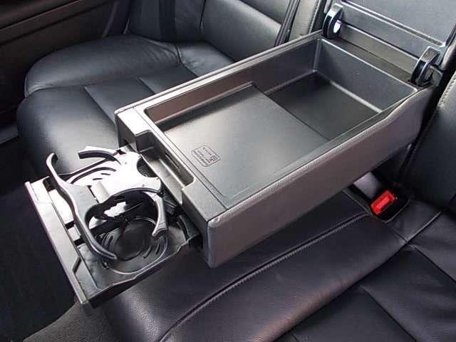 2.0TFSIクワトロ SEパッケージ 4WD(16枚目)