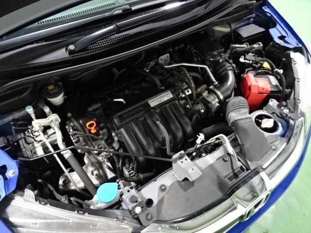 ホンダ フィット 13G・Lパッケージ 4WD 防錆加工済 ナビ Rカメラ