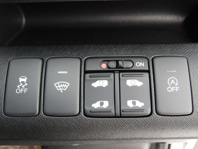 Z 4WD(12枚目)