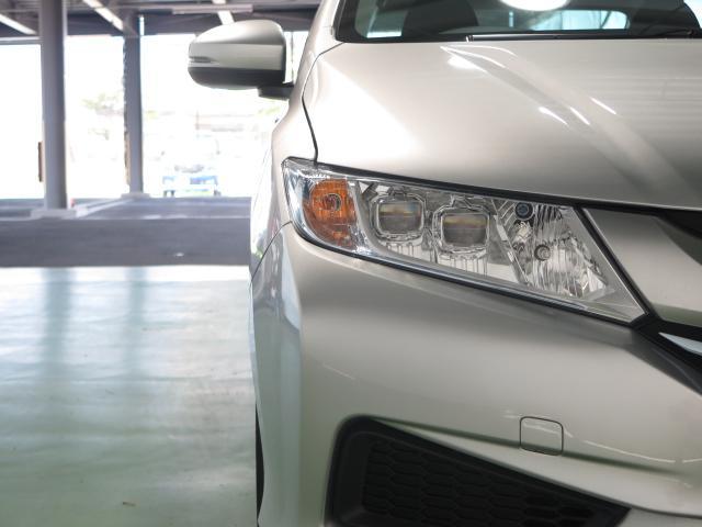 ハイブリッドLX 4WD(8枚目)
