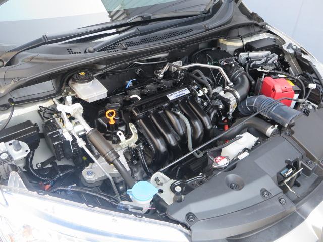 ハイブリッドLX 4WD(9枚目)