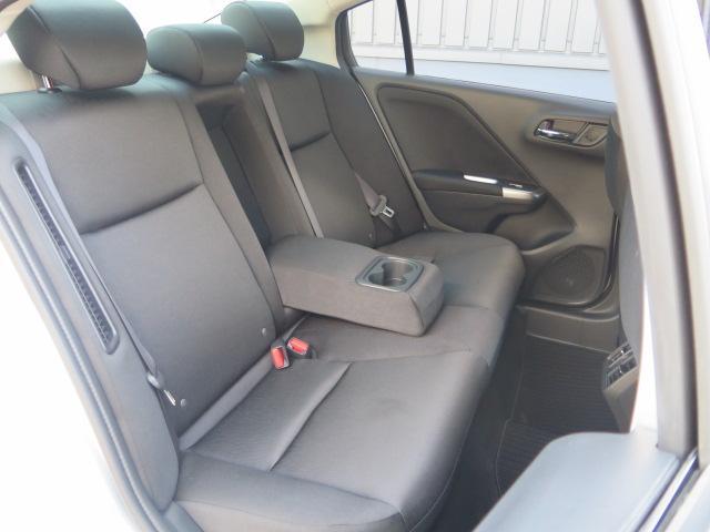 ハイブリッドLX 4WD(16枚目)