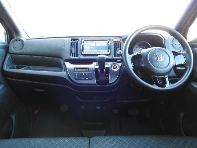 G 4WD(8枚目)