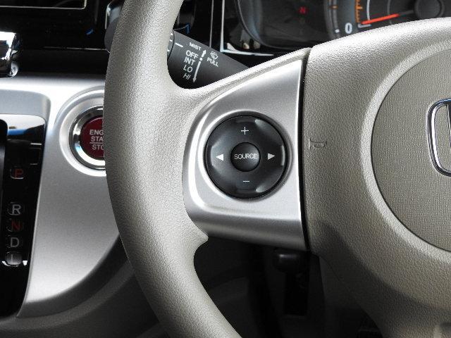 Gコンフォートパッケージ 4WD(8枚目)