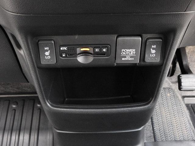 「ホンダ」「N-BOX」「コンパクトカー」「北海道」の中古車11