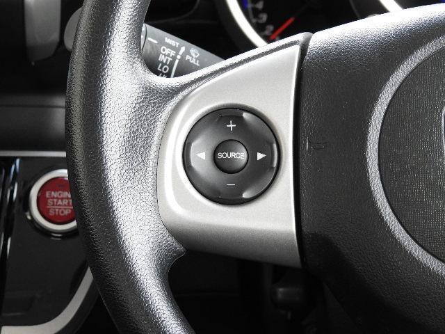 「ホンダ」「N-BOX」「コンパクトカー」「北海道」の中古車10