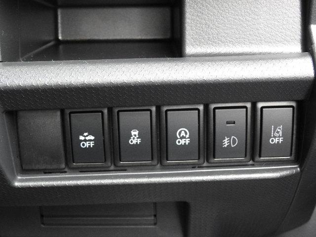 「スズキ」「ハスラー」「コンパクトカー」「北海道」の中古車11