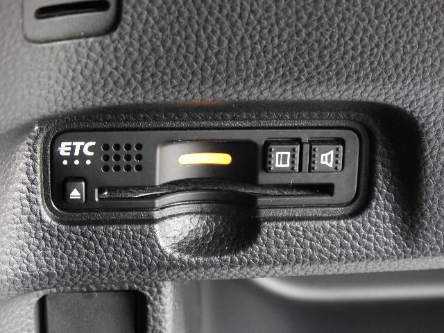 G・Lターボホンダセンシング サポカーS ETC 4WD(3枚目)