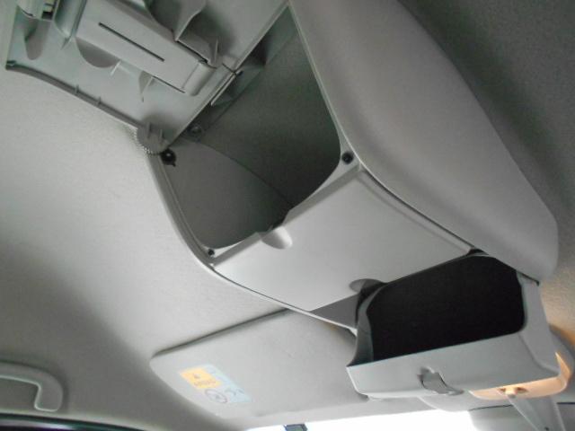E 4WD 純正ナビ 片側電動スライドドア(18枚目)