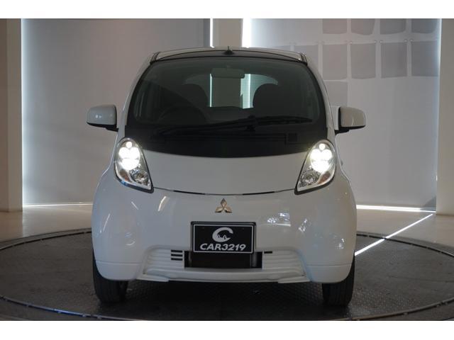 「三菱」「アイミーブ」「コンパクトカー」「北海道」の中古車10