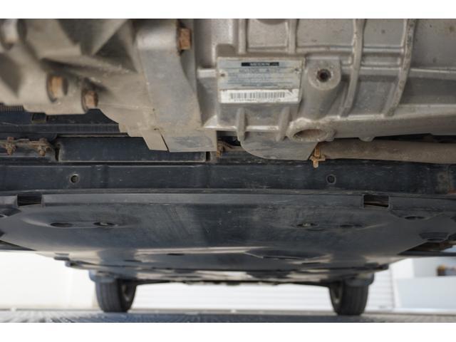 「三菱」「アイミーブ」「コンパクトカー」「北海道」の中古車17