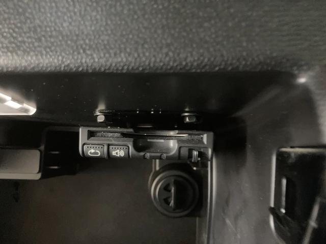クーパーS クロスオーバー オール4 後期型 HIDヘッドライト リアフォグ 純正17インチAW ETC パドルシフト キーレス(25枚目)