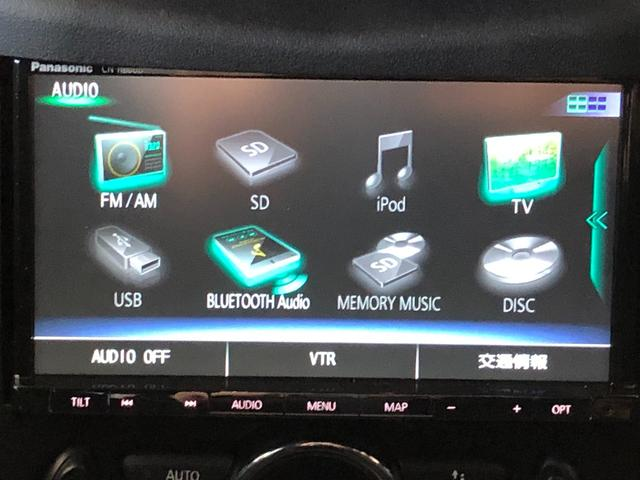 クーパーS クロスオーバー オール4 4WD 社外ナビ 地デジTV バックカメラ ボンネット・ルーフ・リアハッチストライプ 新品ドアミラーカバー ロゴ入りカーテシライト 純正17インチAW クルーズコントロール HIDヘッドライト(26枚目)