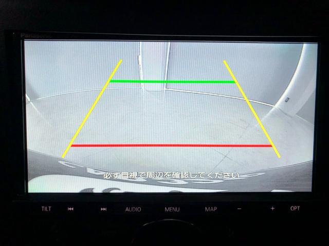 クーパーS クロスオーバー オール4 4WD 社外ナビ 地デジTV バックカメラ ボンネット・ルーフ・リアハッチストライプ 新品ドアミラーカバー ロゴ入りカーテシライト 純正17インチAW クルーズコントロール HIDヘッドライト(27枚目)