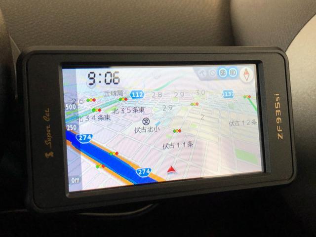 クーパーS クロスオーバー オール4 4WD 社外ナビ 地デジTV バックカメラ ボンネット・ルーフ・リアハッチストライプ 新品ドアミラーカバー ロゴ入りカーテシライト 純正17インチAW クルーズコントロール HIDヘッドライト(34枚目)