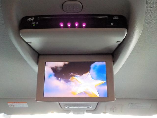 S 4WD HID ナビ Bカメラ ETC 後席FDモニター(12枚目)