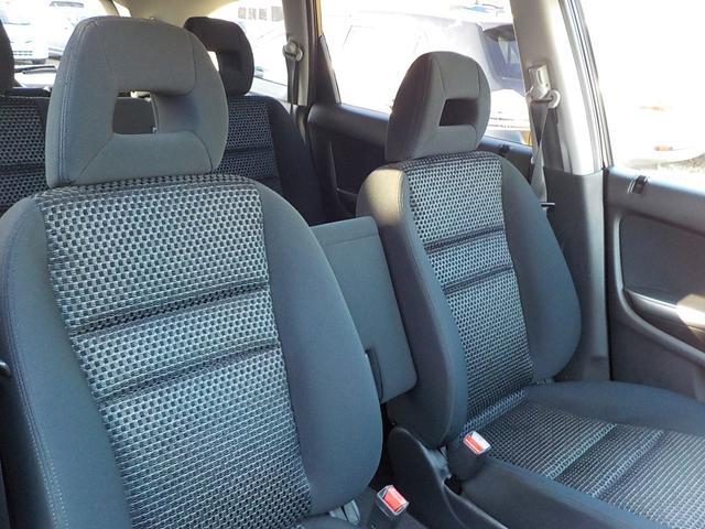 S 4WD HID ナビ Bカメラ ETC 後席FDモニター(13枚目)