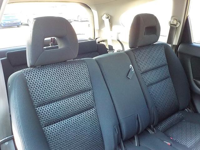 S 4WD HID ナビ Bカメラ ETC 後席FDモニター(14枚目)