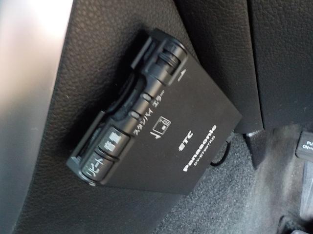 350GT FOUR 4WD ETC ナビ B.Sカメラ付き(12枚目)