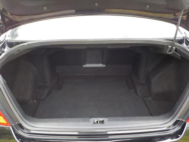 350GT FOUR 4WD ETC ナビ B.Sカメラ付き(18枚目)