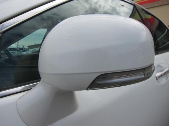 トヨタ クラウン ロイヤルサルーンi-Four4WD スペシャルナビP