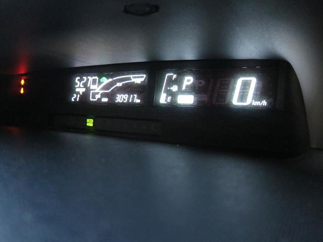 トヨタ アクア S 寒冷地仕様 エンスタ スマートキー フォグランプ ナビ