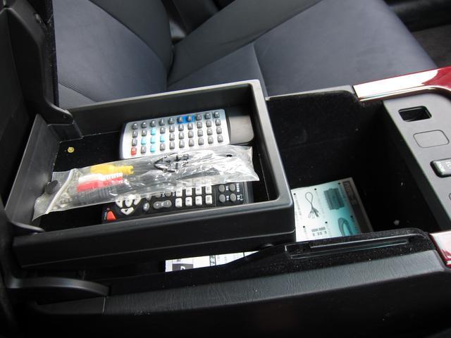 レクサス GS GS350 4WD