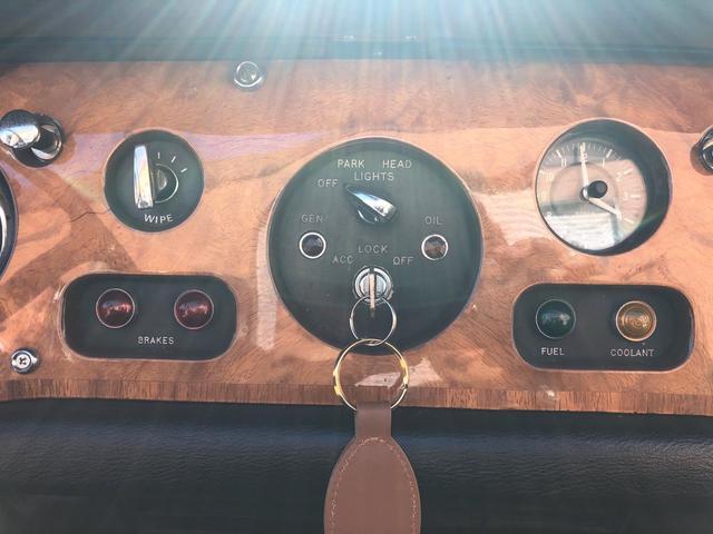 「ロールスロイス」「ロールスロイス コーニッシュ」「オープンカー」「北海道」の中古車29