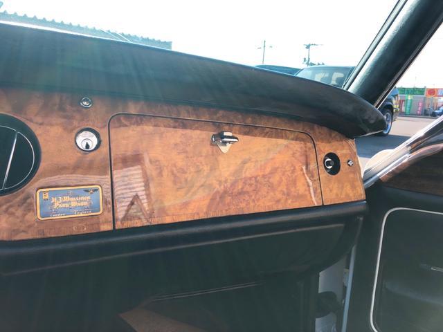 「ロールスロイス」「ロールスロイス コーニッシュ」「オープンカー」「北海道」の中古車31