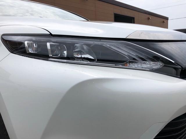 エレガンス 4WD ハイブリット 安心低燃費 パワーシート(13枚目)